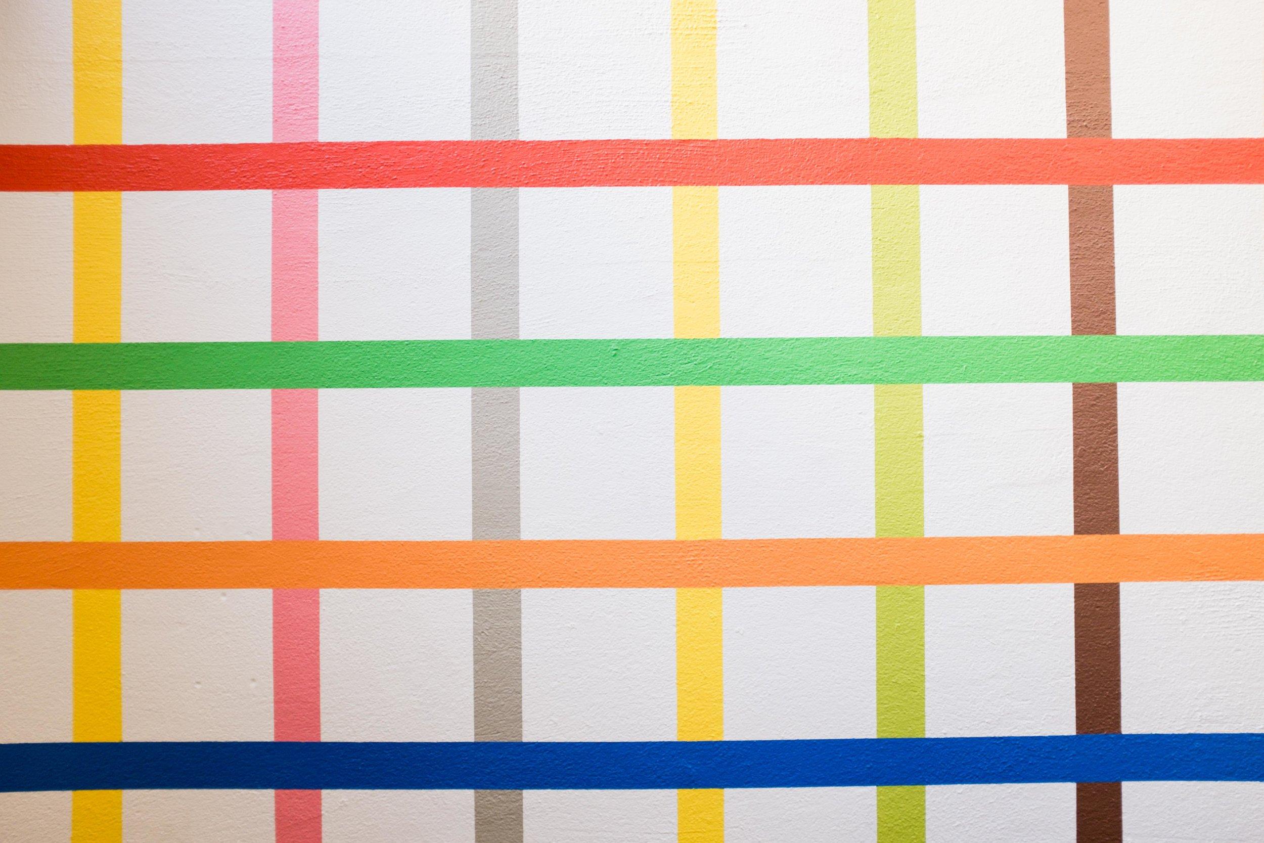 Color Factory-2.jpg