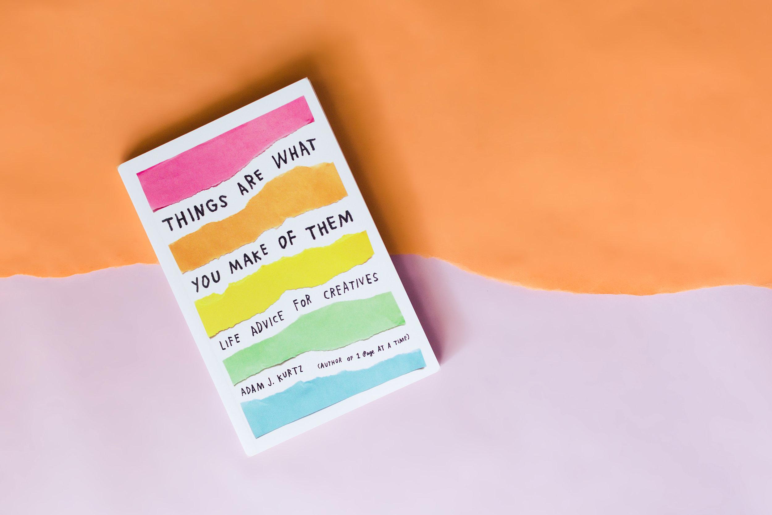 Book Review TAWYMOT-1.jpg