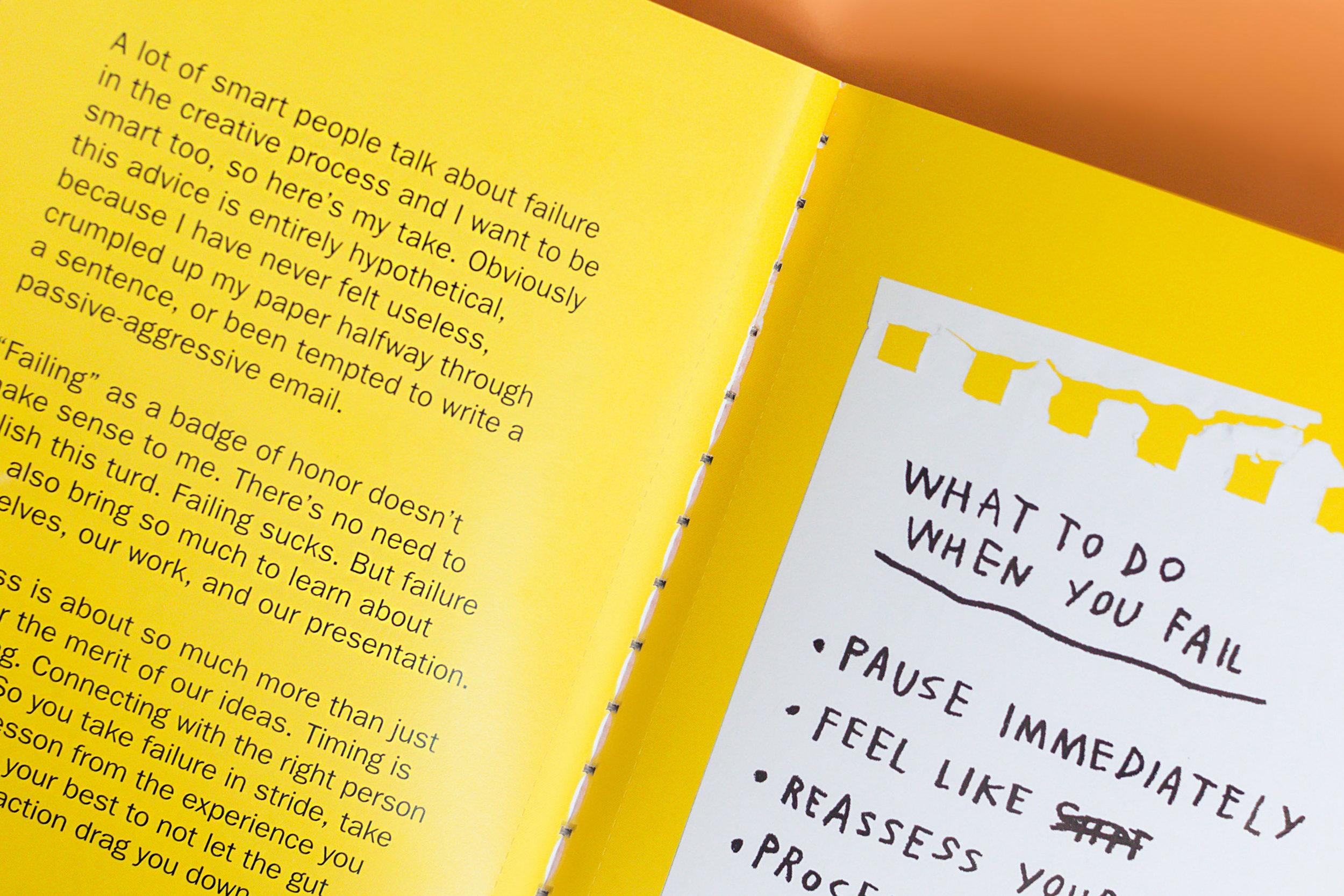 Book Review TAWYMOT-4.jpg