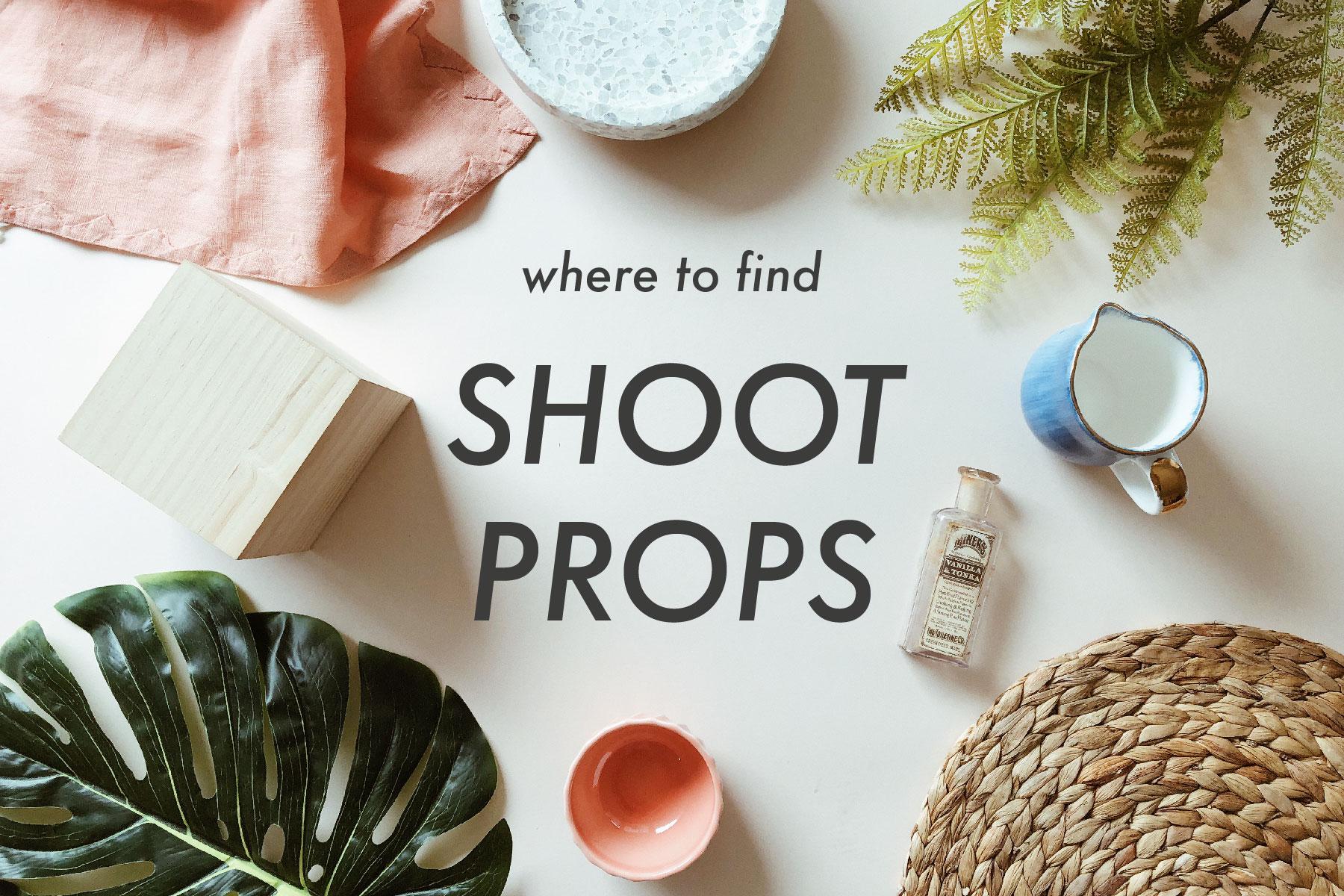 shootprops-01.jpg