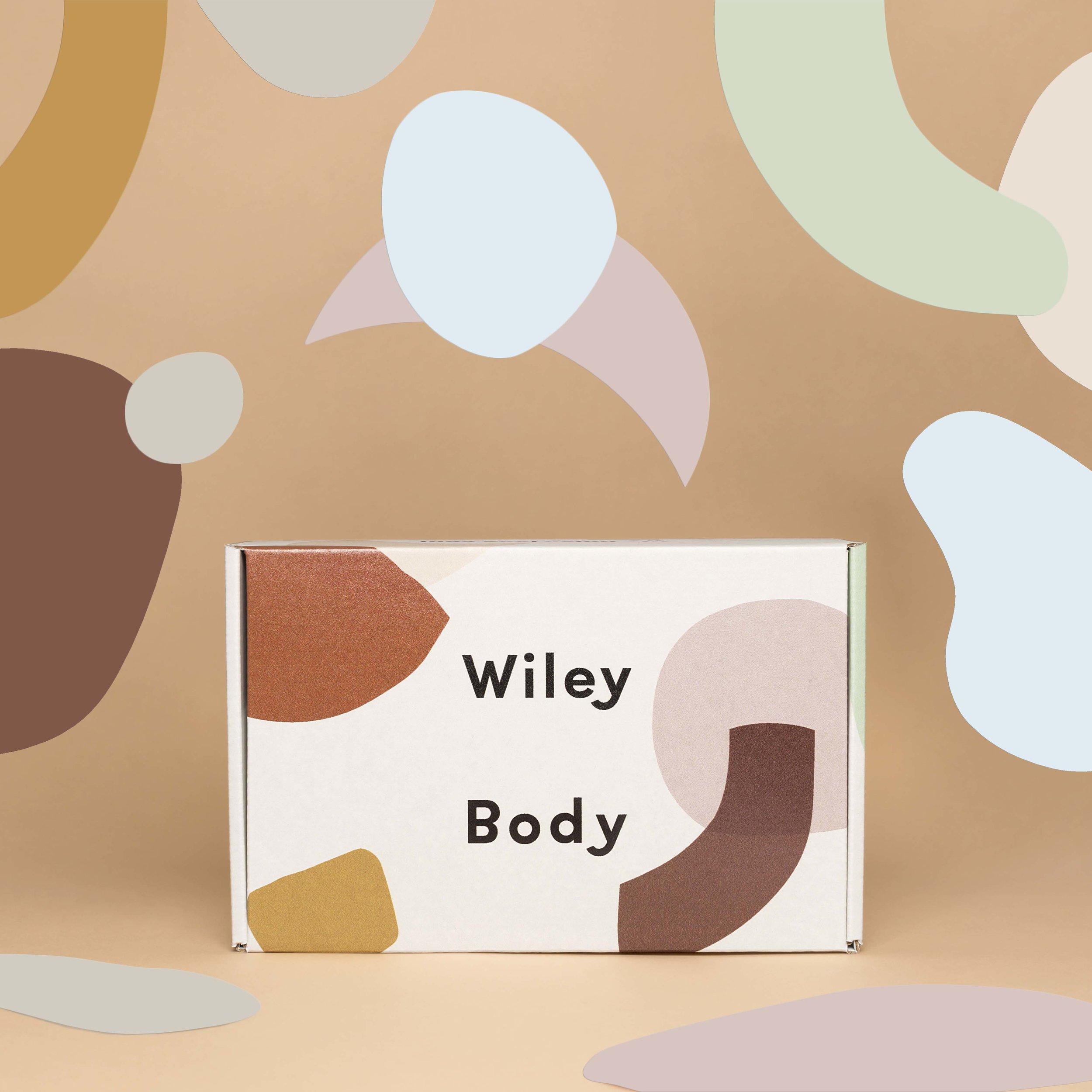 Packlane+Wiley+Baby+1.jpg