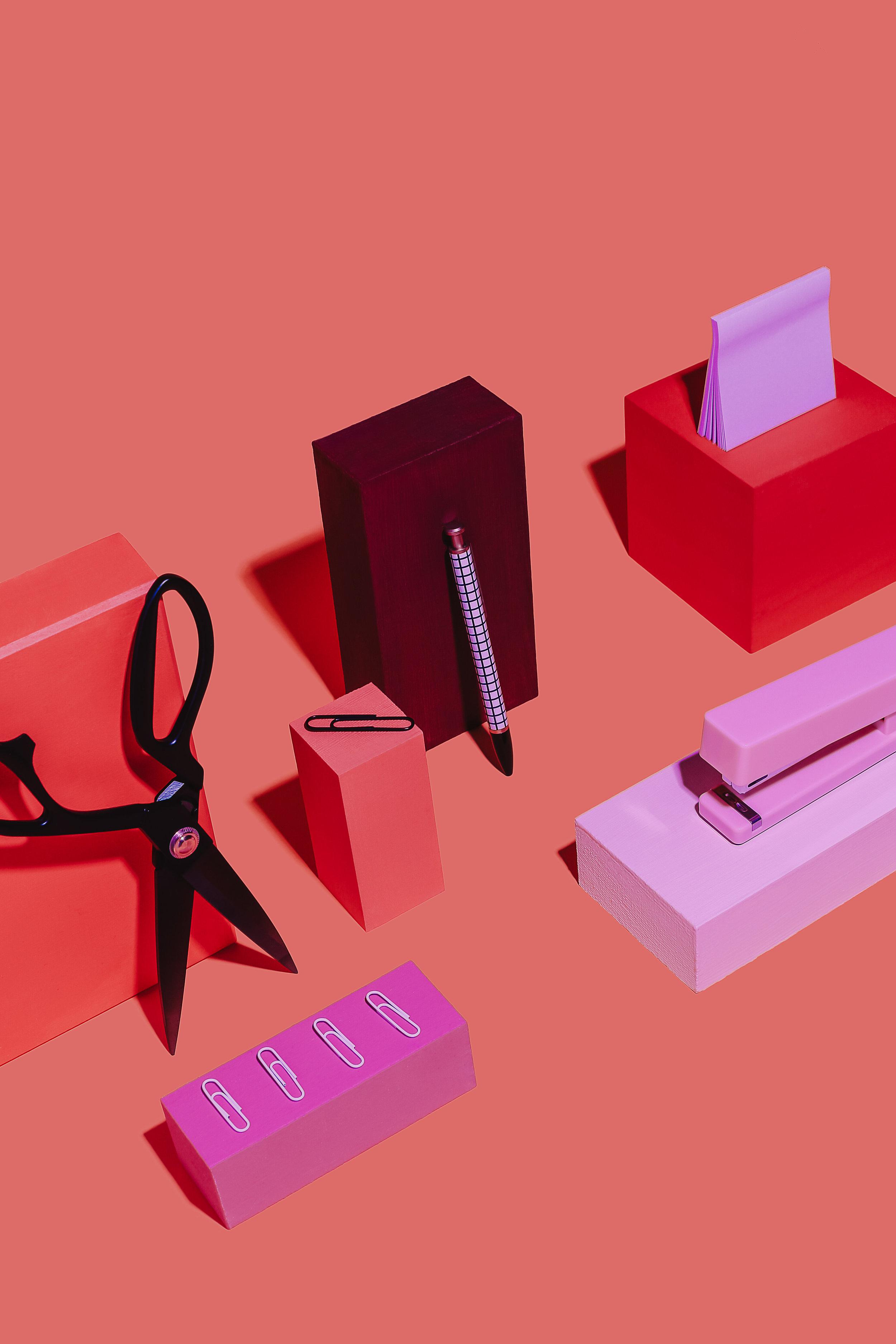WC Blog Business Tools 2.jpg