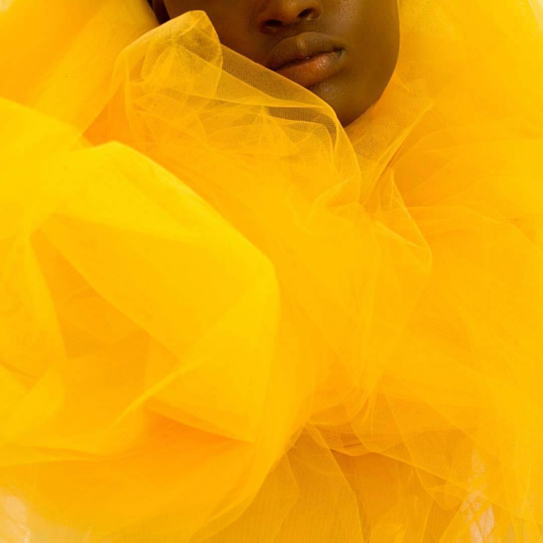 image via  afrostyle magazine