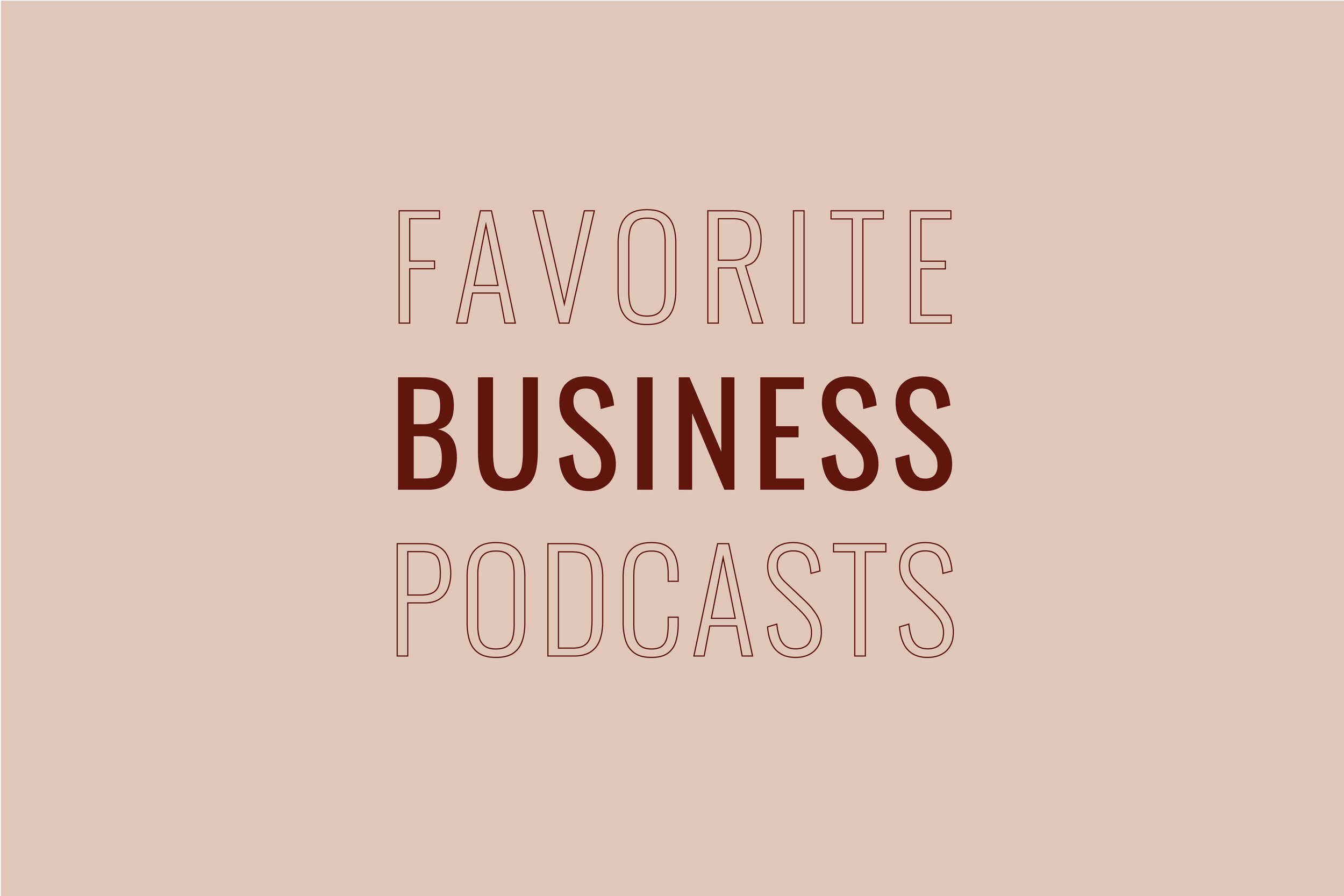 businesspodcast-01.jpg