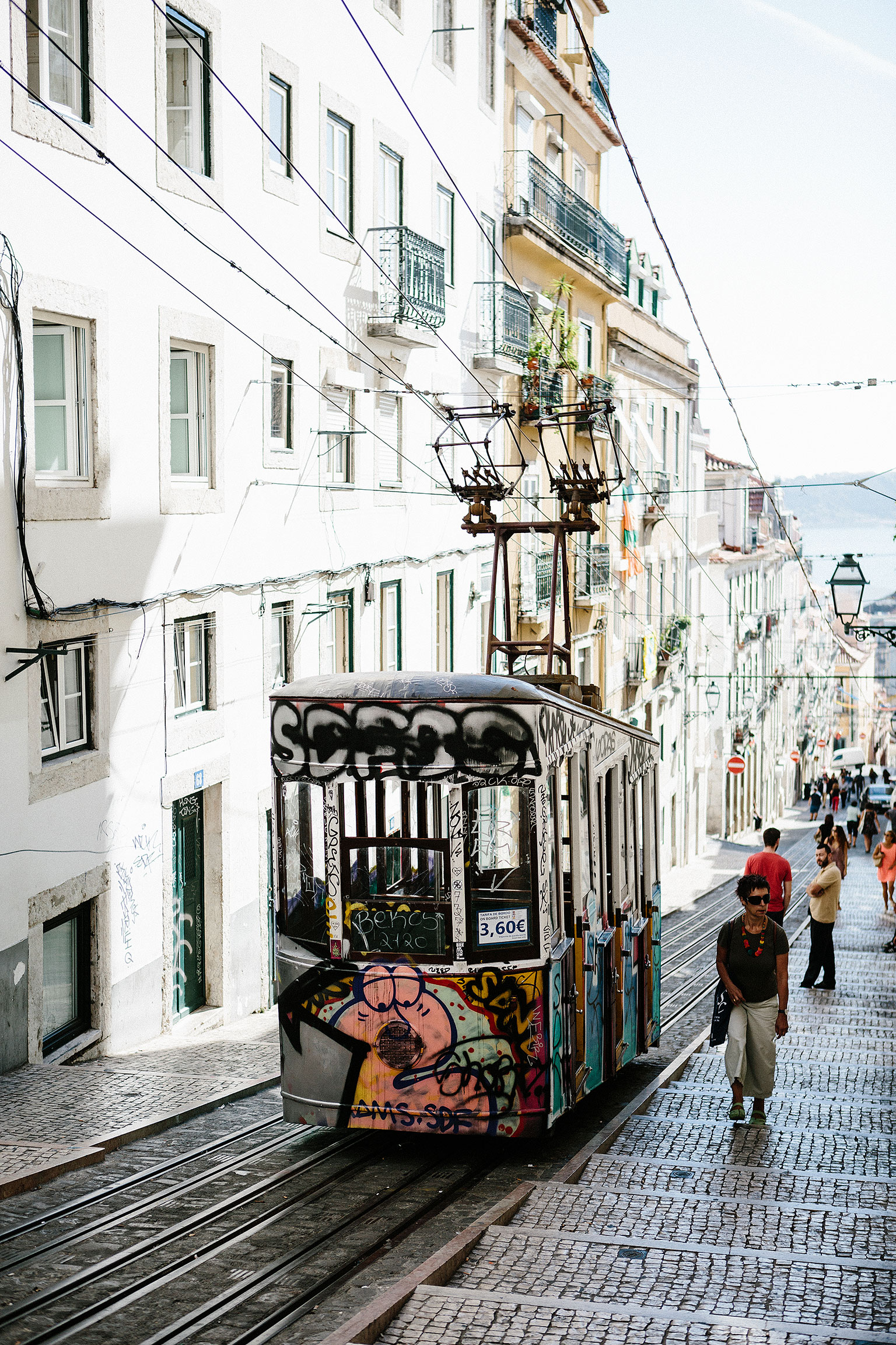street_view_lisbon.jpg