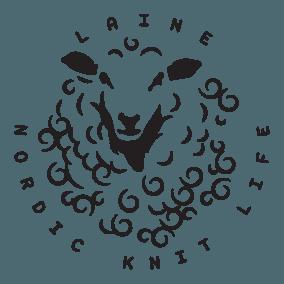 Laine_logo_sheap_2017.png