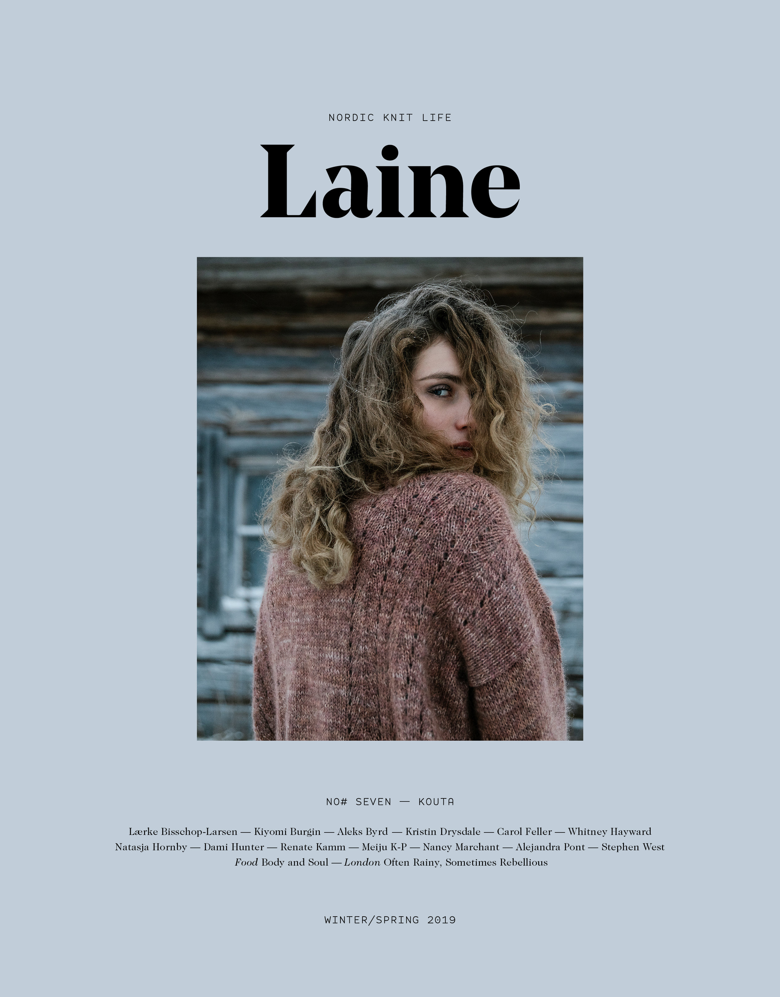 laine_issue_7_cover.jpg