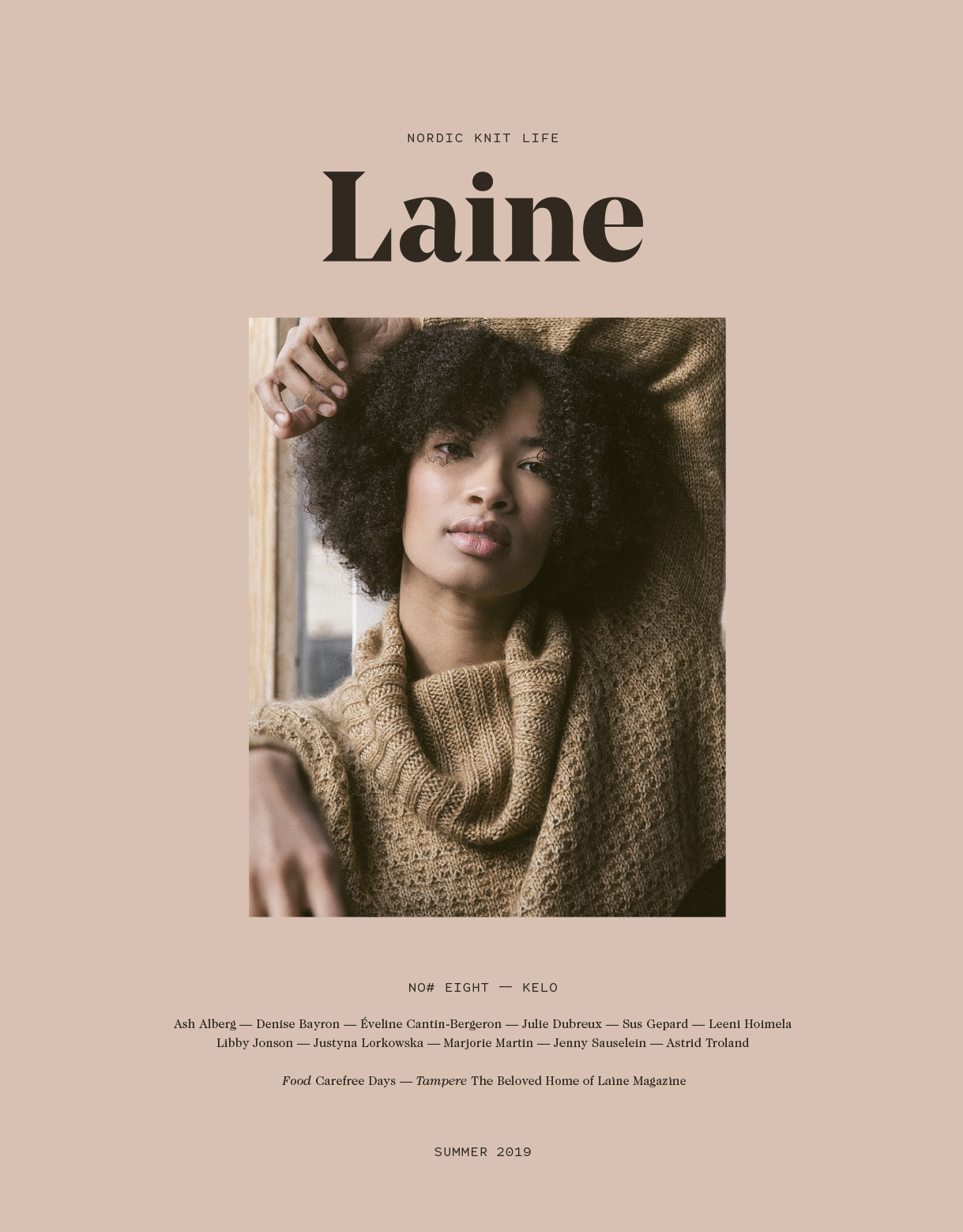 Laine_NR8_cover_lores.jpg