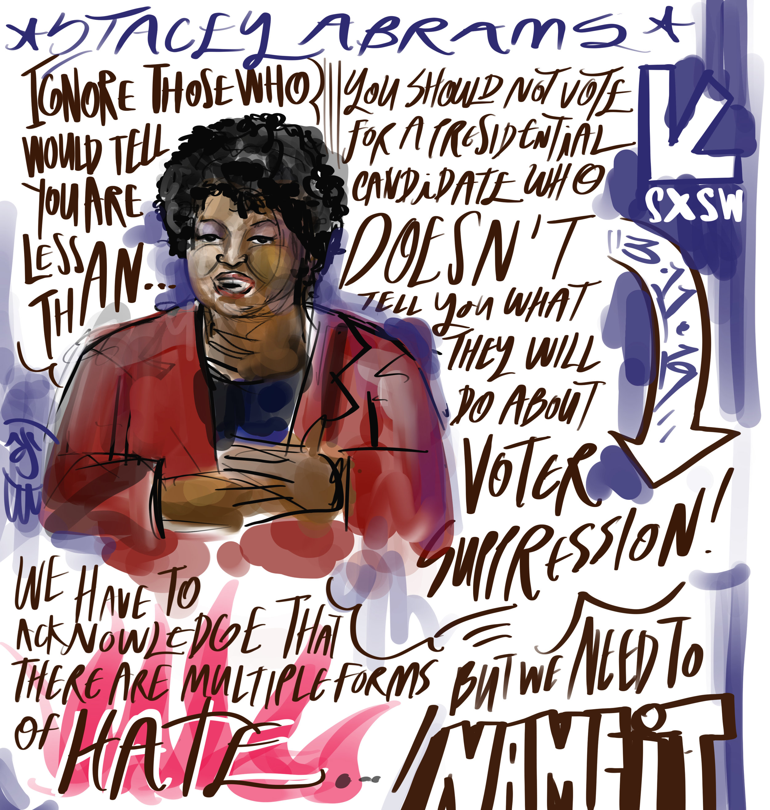 staceyAbrams3-11-19.jpg