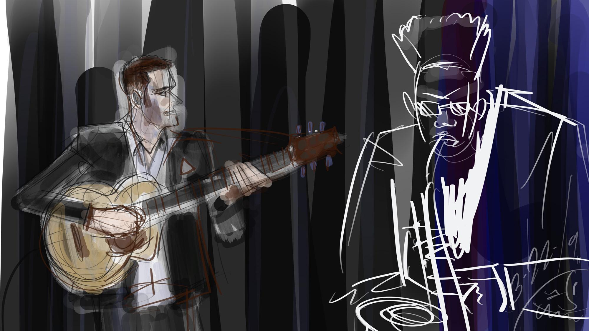 OrquestraAkokan02.jpg