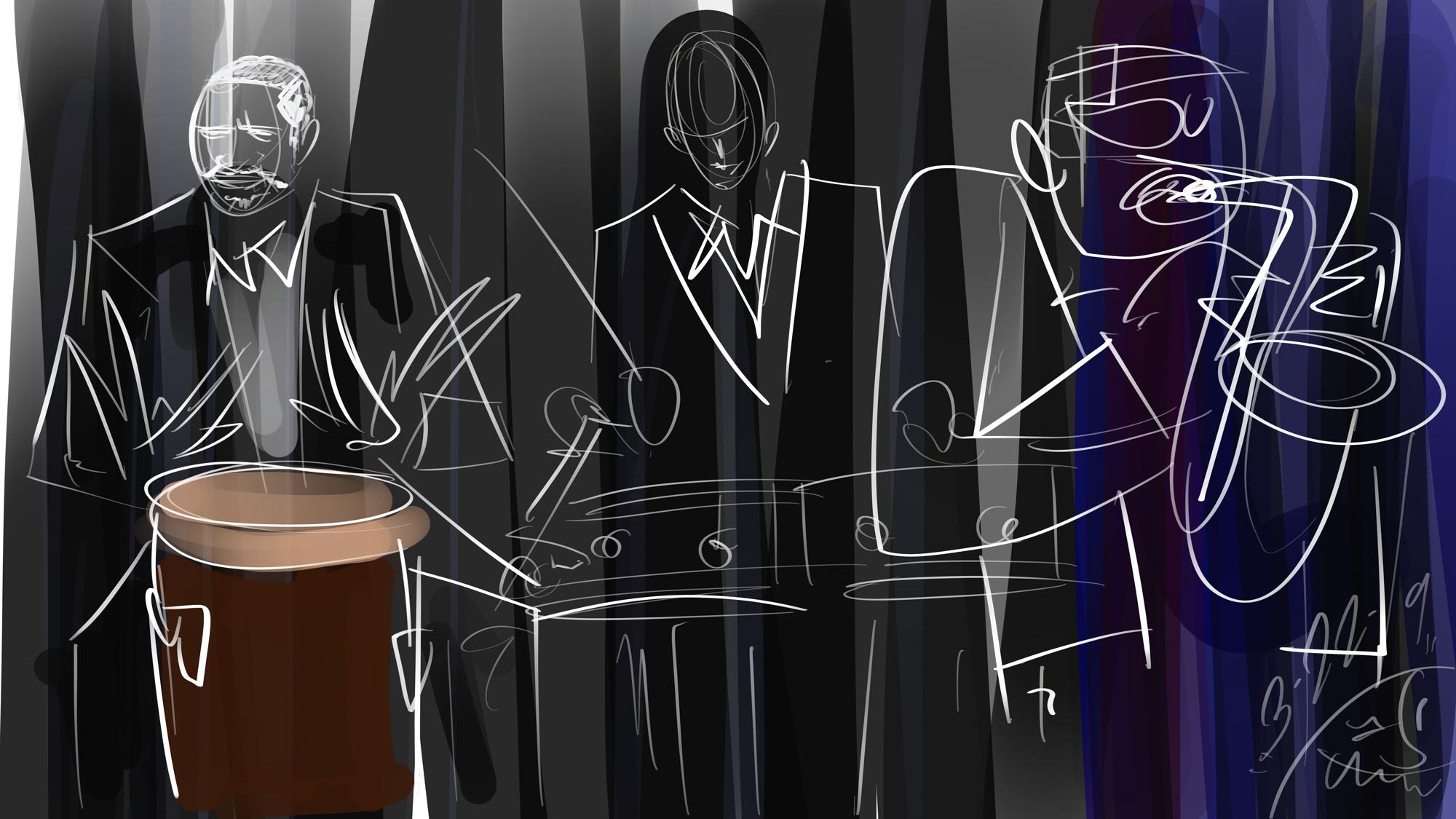 OrquestraAkokan01.jpg
