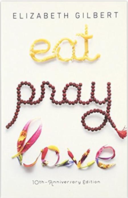 EatPrayLoveBookCover.jpg