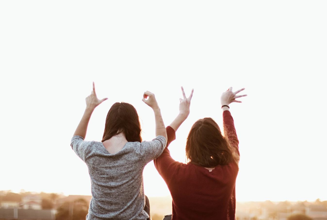 Teen Yoga inspiring image.jpg