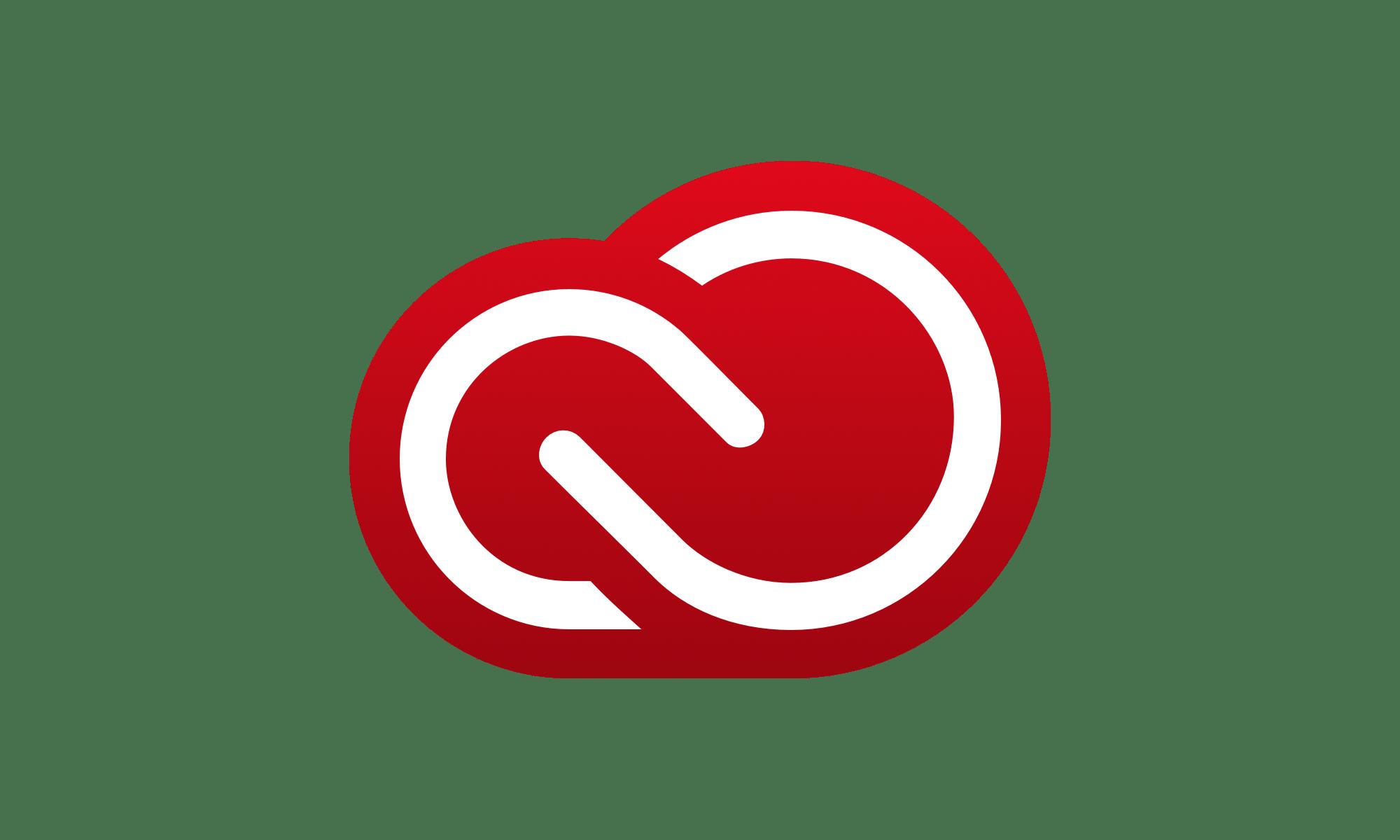 Creative-Cloud-Logo.png