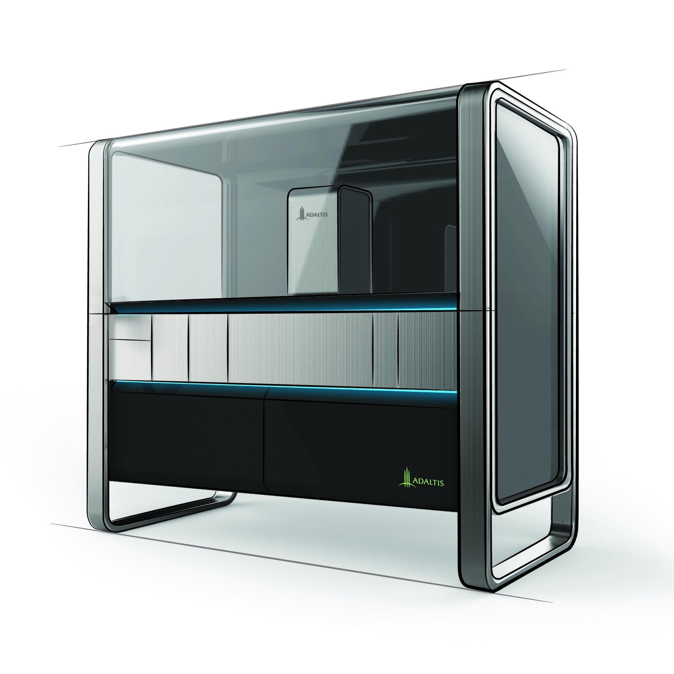 Design Icon Ltd. Design Studio Consultancy Hong Kong Product Graphic Design