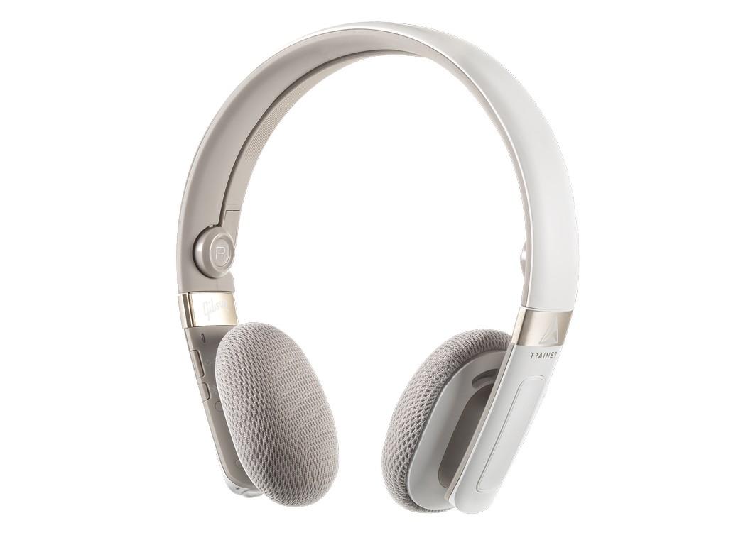 384254-stereoheadphones-gibson-trainerth10027.jpg