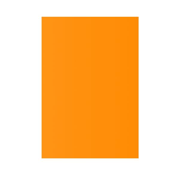 Design Icon Ltd. Design Studio Consultancy Product Graphic Interior Design Hong Kong