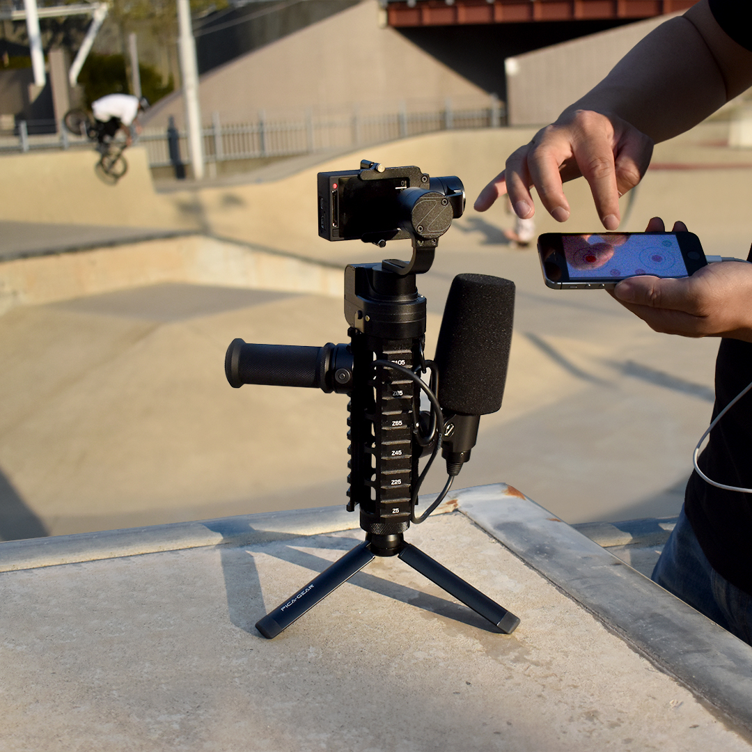 Pica-Gear skatepark - IG remote Jason Shen.jpg