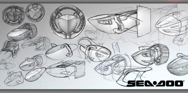 2.jpgDesign Icon Ltd. Design Studio Consultancy Product Graphic Interior Design Hong Kong