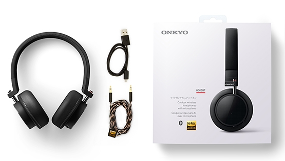 carousel-Onkyo-H500BT-black-outdoor-wireless-headphones-with-microphone-whats-in-the-box.jpg