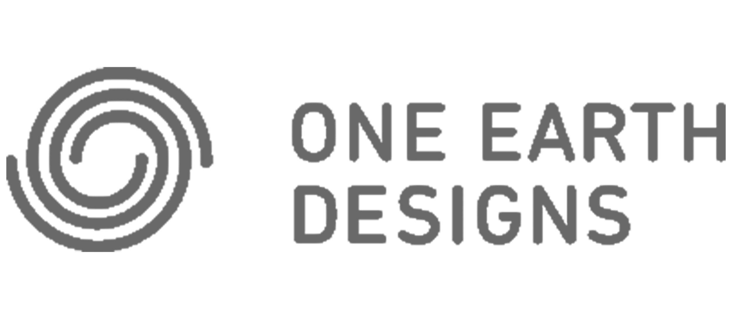 One Earth Design.jpg