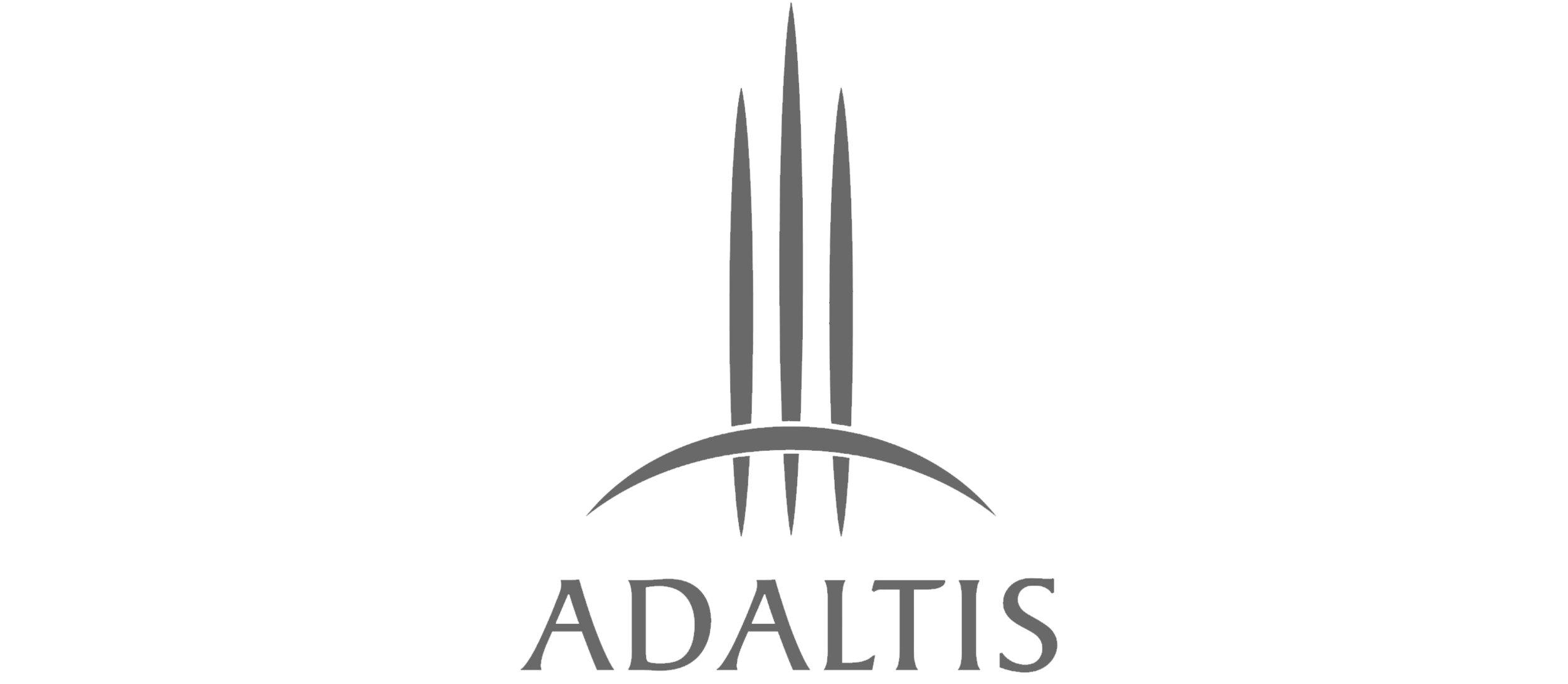 Adaltis.jpg