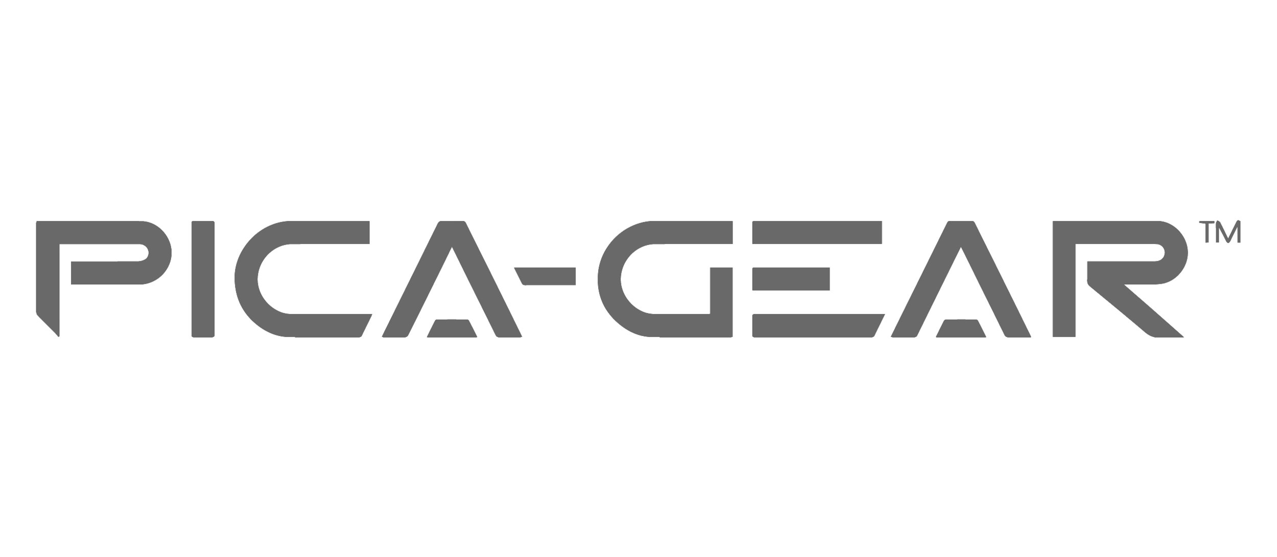 Pica-Gear logo.jpg