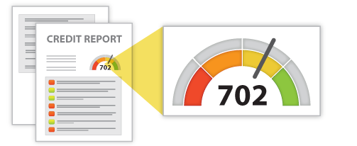 credit report icon.png