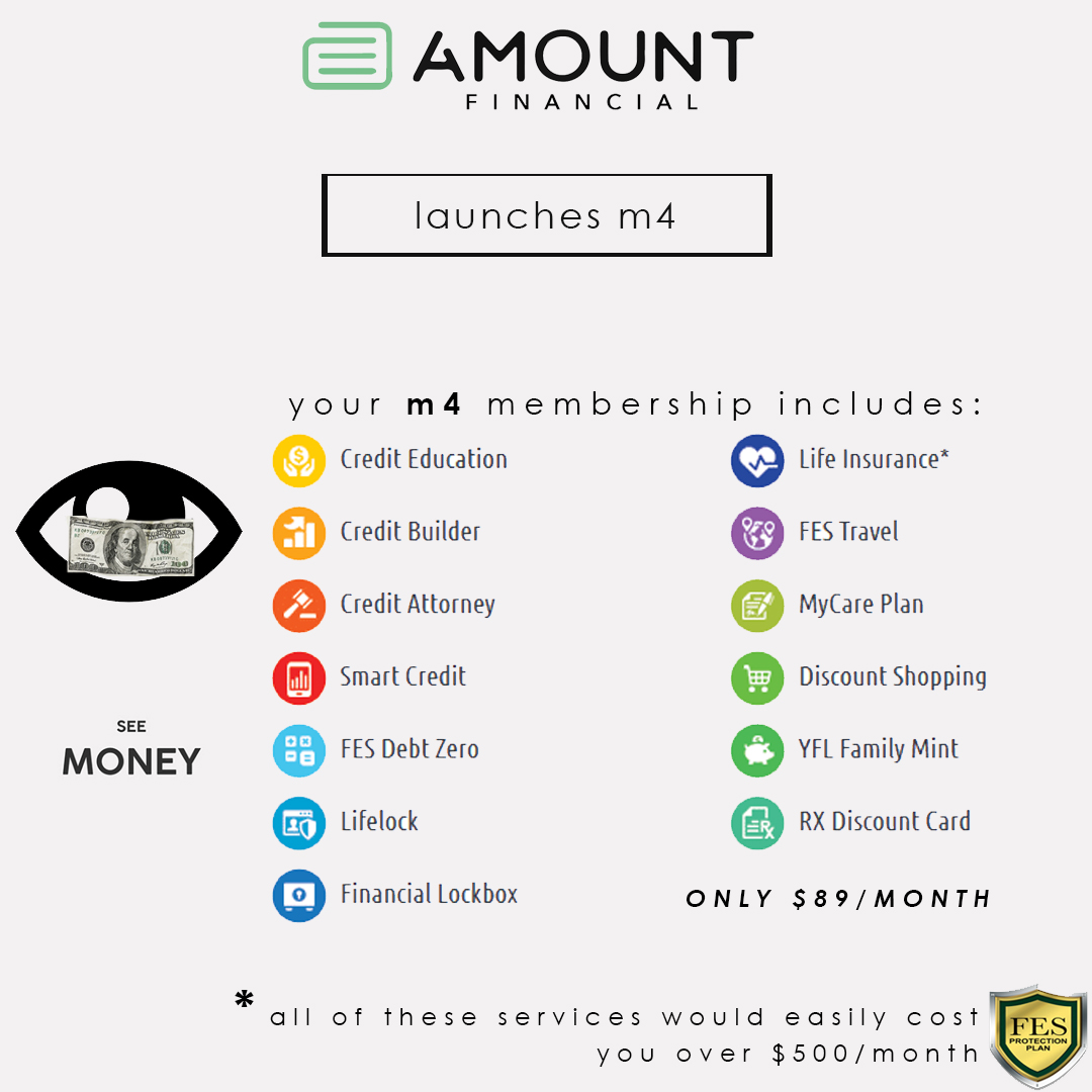 amount financial m4 membership includes.jpg