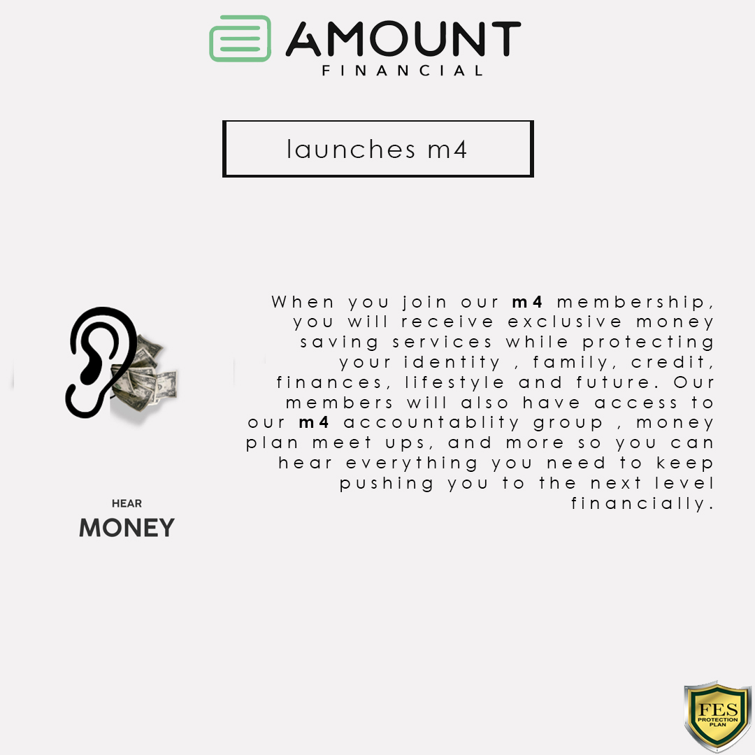 amount financial m4 money membership hear money 3.jpg
