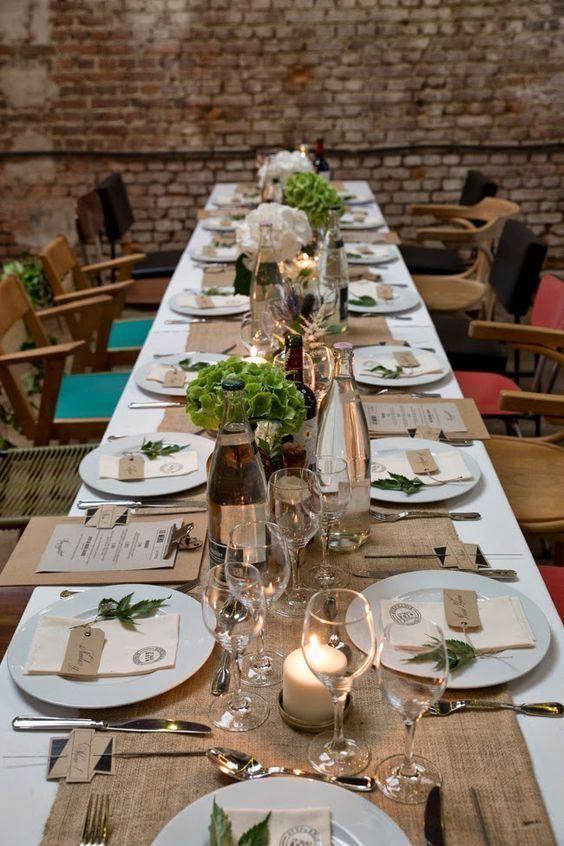 af dinner table setting.jpg