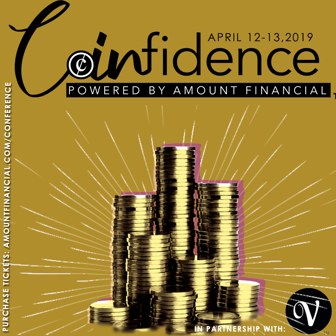 coinfidence save the date 2 coins.jpg