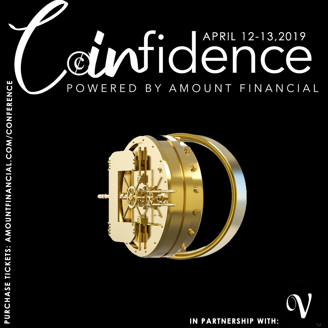 coinfidence save the date black vault.jpg