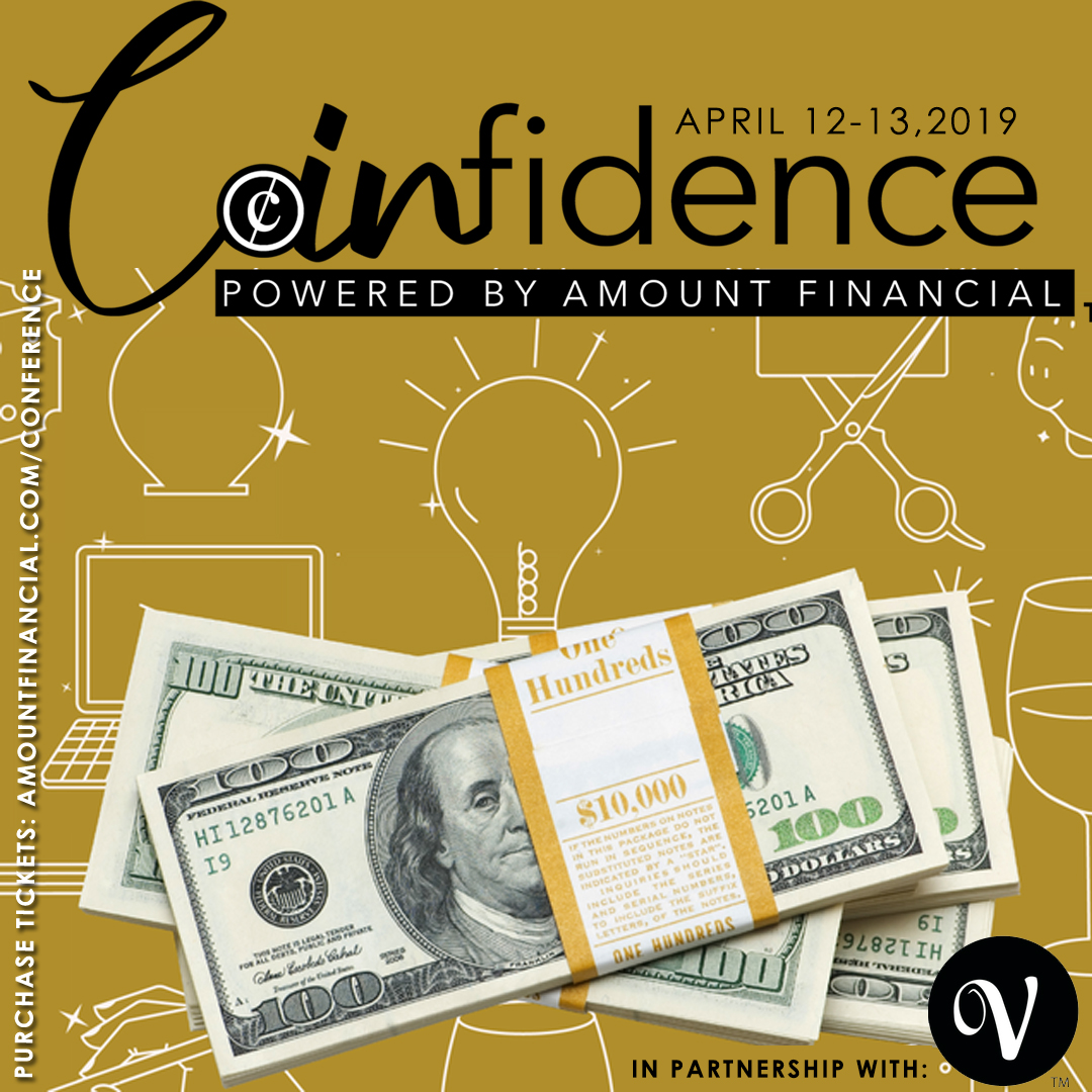 coinfidence save the date.jpg