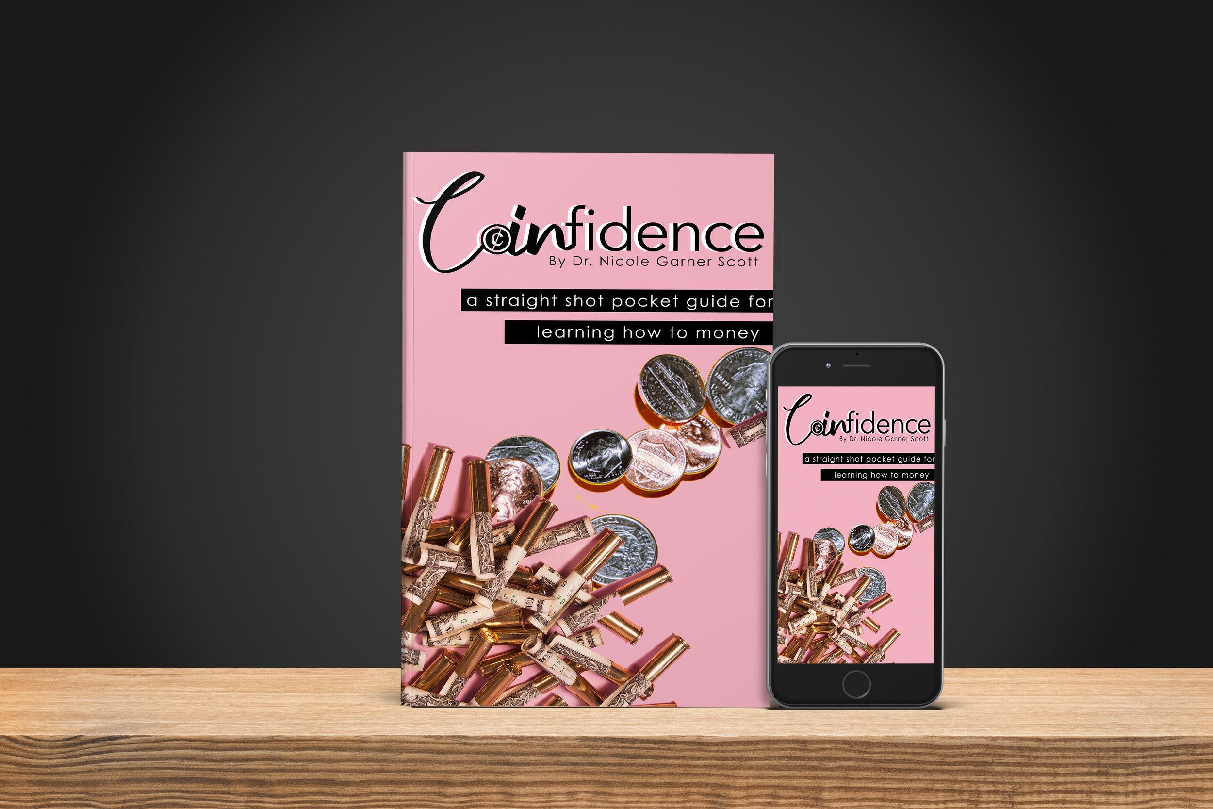 Coinfidence  (7).jpg
