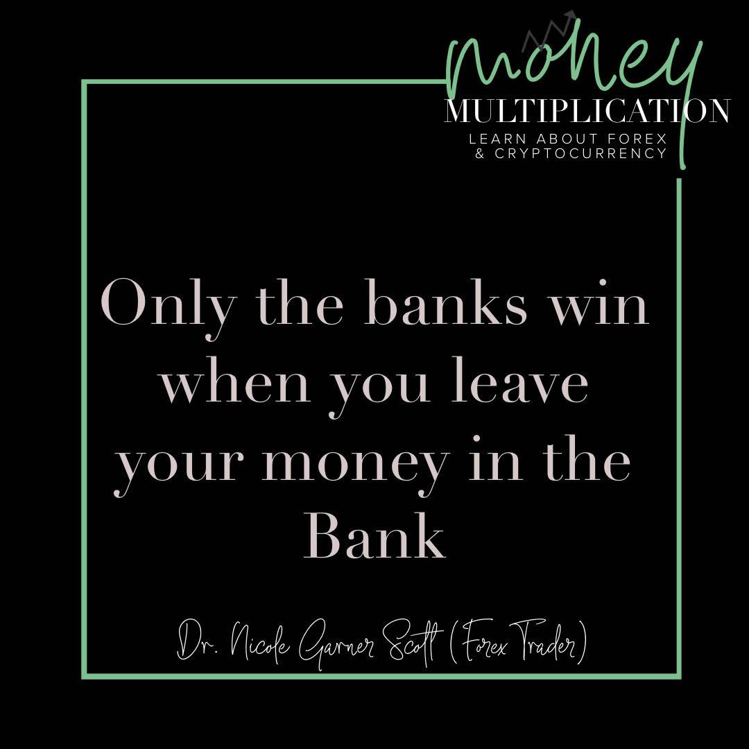 money multiplication 3.jpg