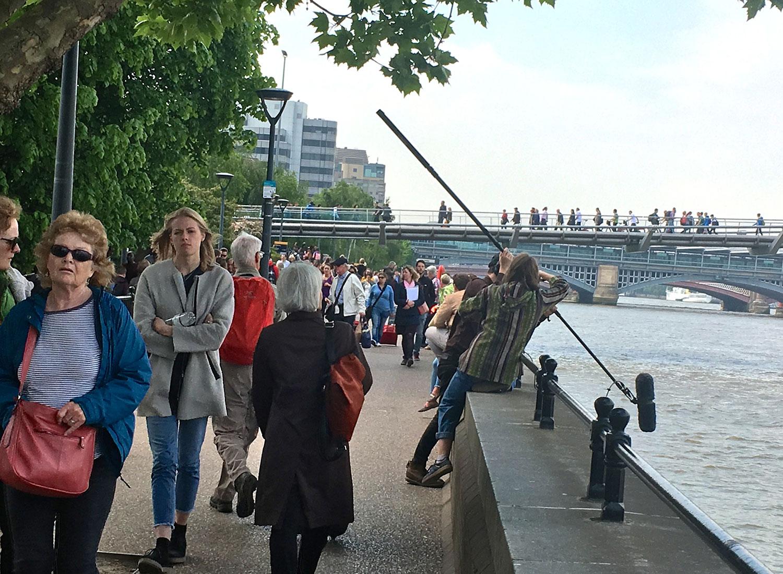 London6-binaural.jpg