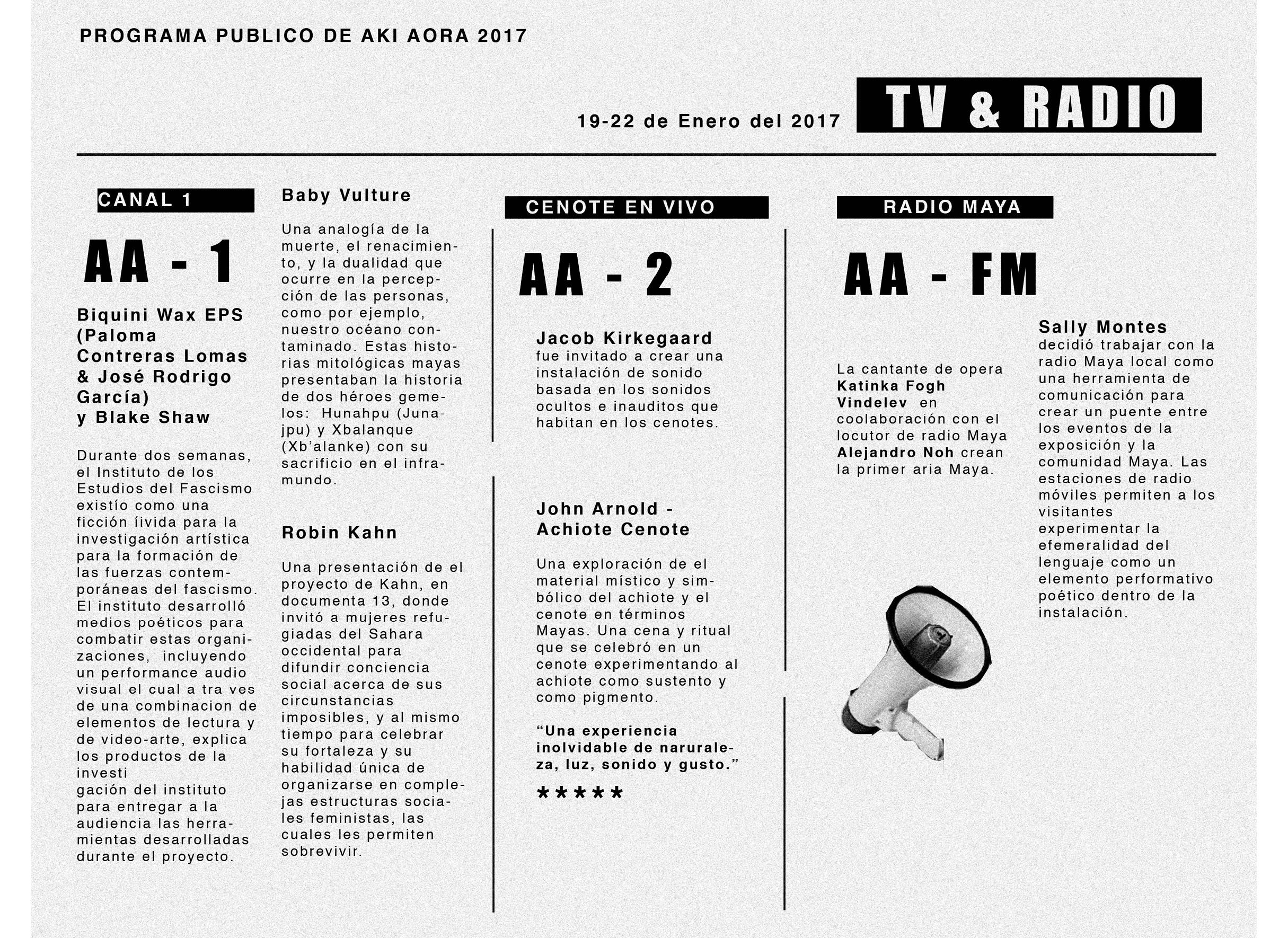 public programme20194.jpg