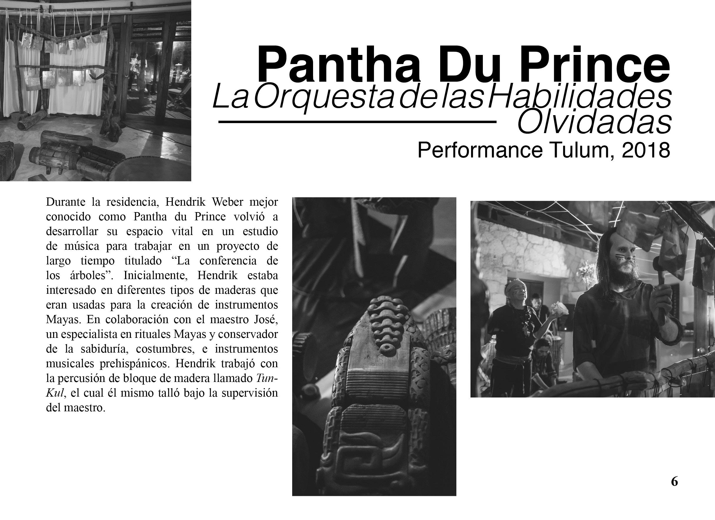 public programme20196.jpg