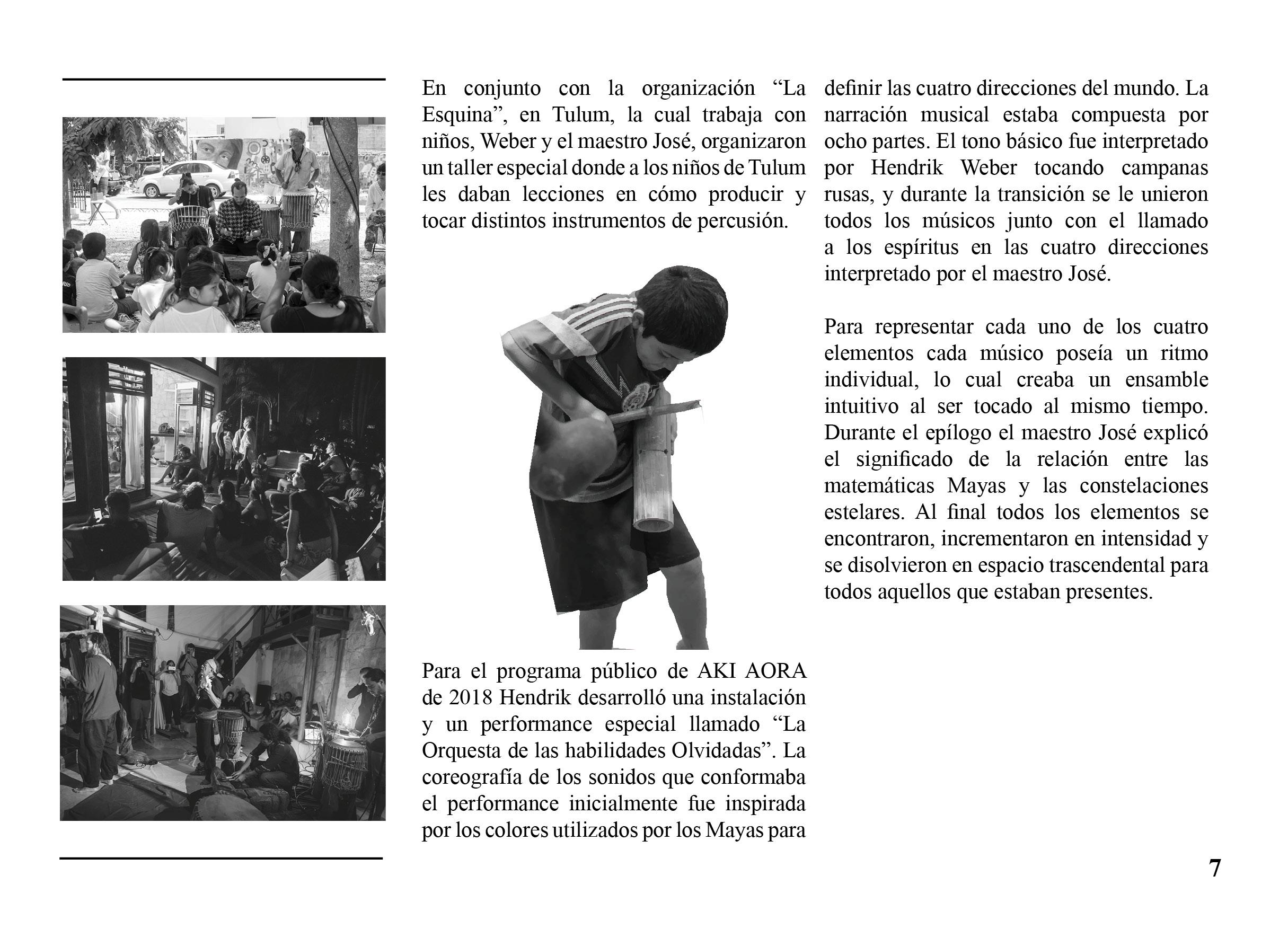 public programme20197.jpg