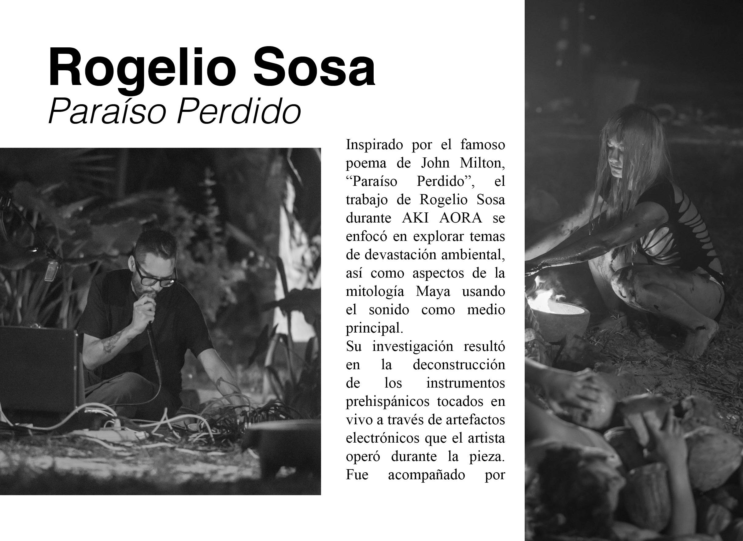 public programme201912.jpg