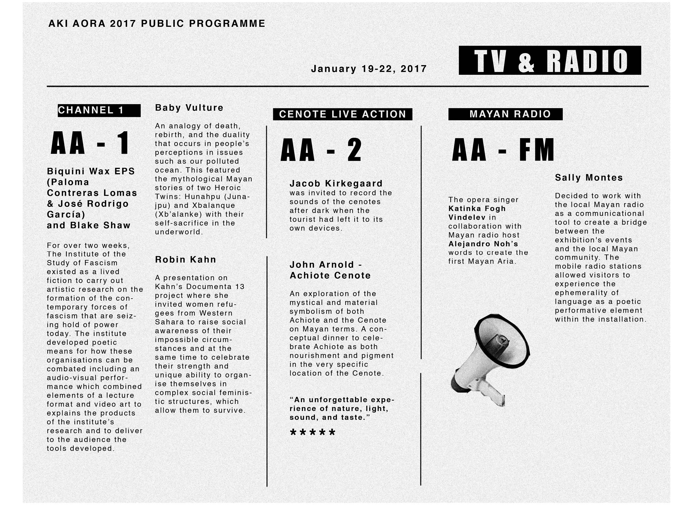 Update Ingles February 26 Public Programme4.jpg