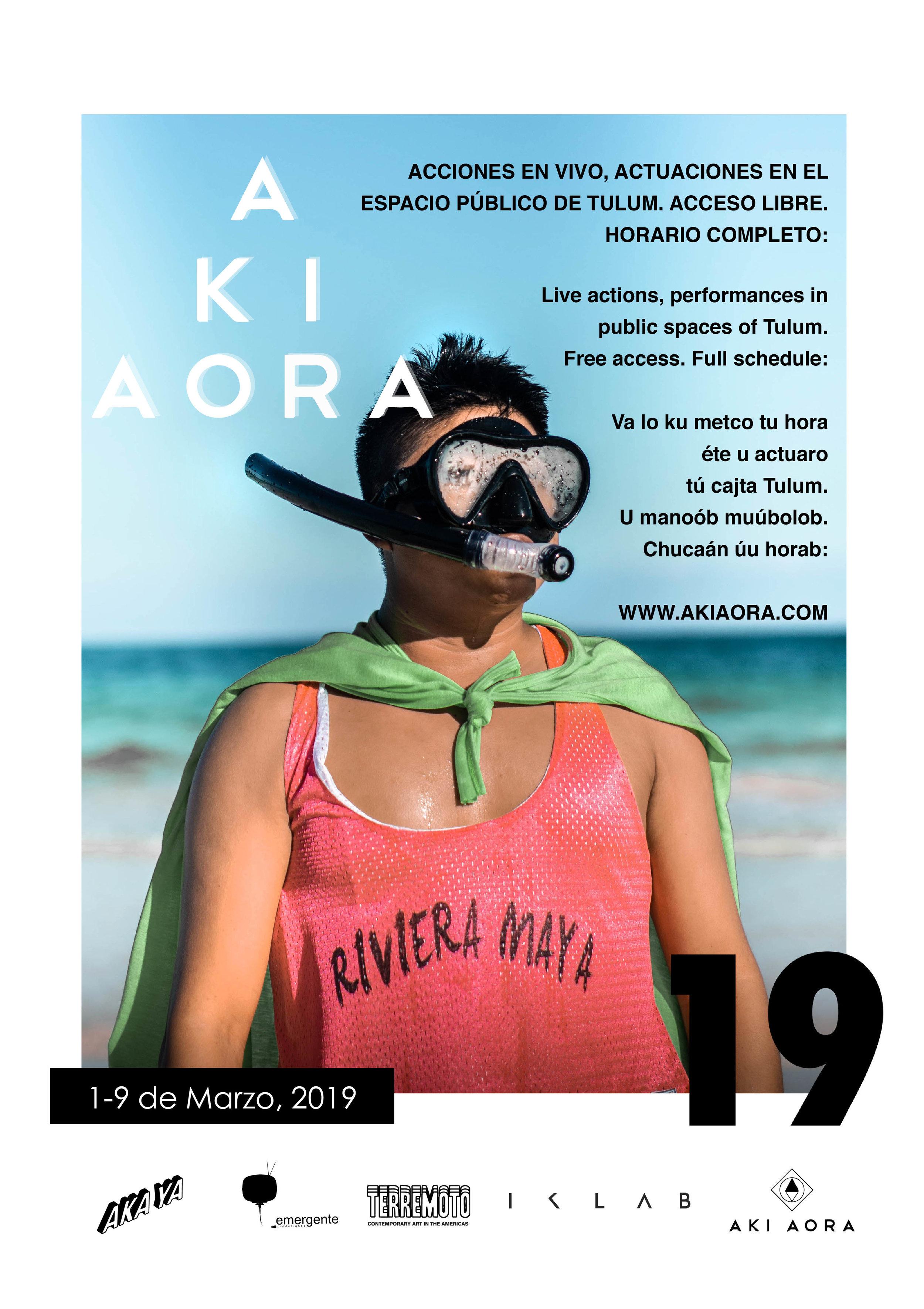AKI AORA 2019 B Poster.jpg