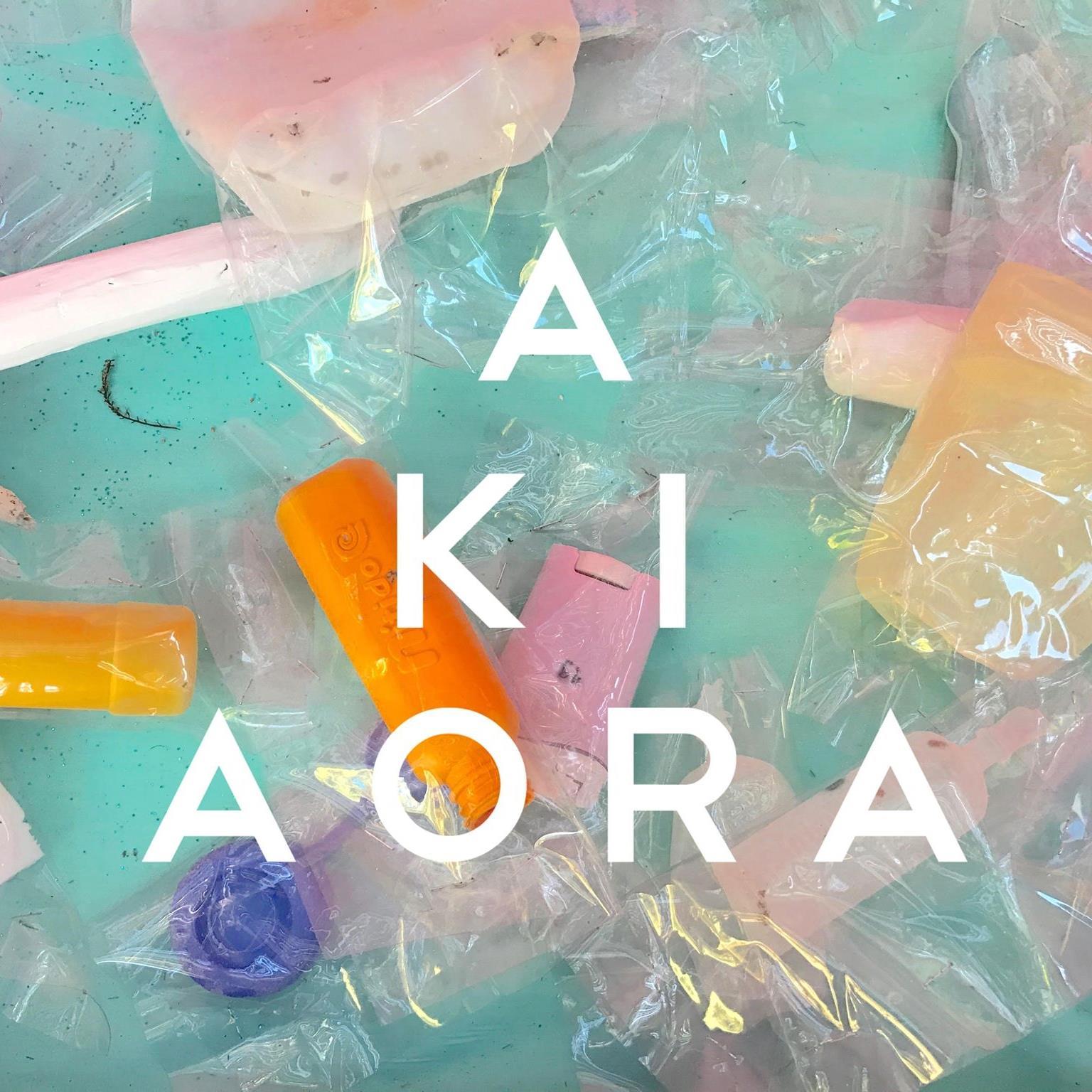 akiaora2017portada 2.jpg