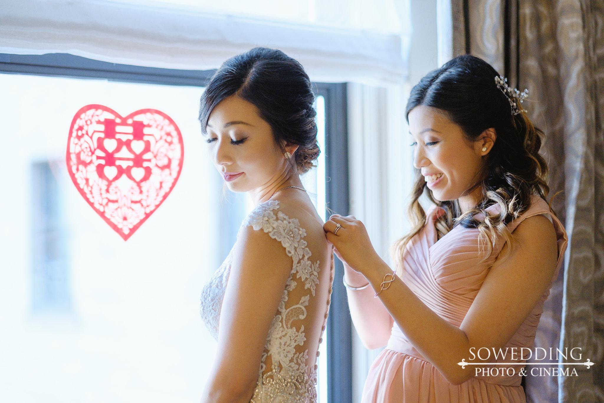 So Wedding 3.jpg