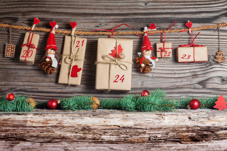 4ce827373952a442fc33777cee2294db50ba984a_advent-calendar.jpg