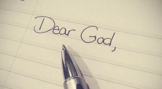 DearGod.jpg