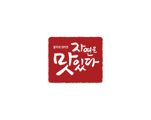 <strong>풀무원</strong><br>상온 생라면