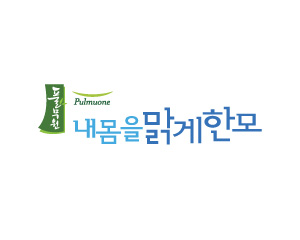 <strong>풀무원</strong><br>기능성두부
