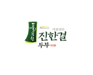 <strong>풀무원</strong><br>검정숙주